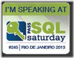 sqlsat245_speaking