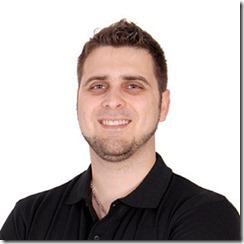 lb-Murilo-Miranda-MVP-290x290